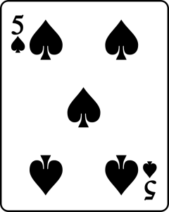 Playing_card_spade_5